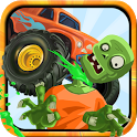 Mad Truck 2 - ����� �� ����������