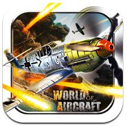 World Of Aircraft- ��������� �������� ������ ������� �����