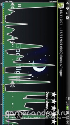 Sleep as Android FULL