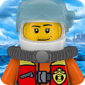 LEGO� City Rapid Rescue
