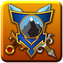 Tower Wars: Mountain King -�����: ������ ������ - ������ ����� �������