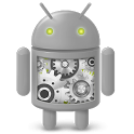 Android System PRO