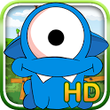 Eye Love Monster HD - ������ ��������� ������� ���� ����