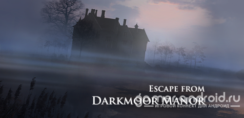 Darkmoor Manor Paid