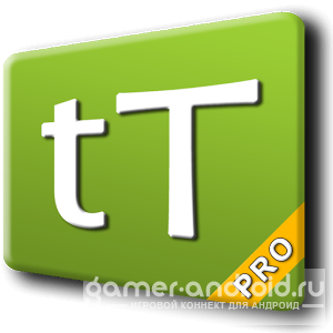 tTorrent Pro - Torrent Client - ������ �������-������ ��� Android