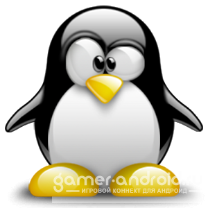 Linux Deploy - ��������� ��� ��������� Linux �� android