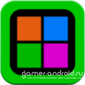 Square Jam ★ Puzzle Game HD