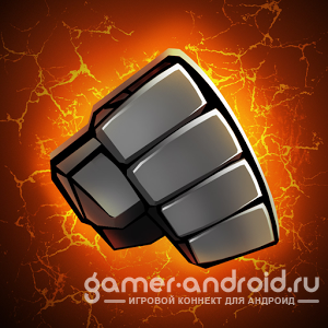 Stars Conqueror - ������� ��������� � ����� Star Craft � Red Alexrt 3