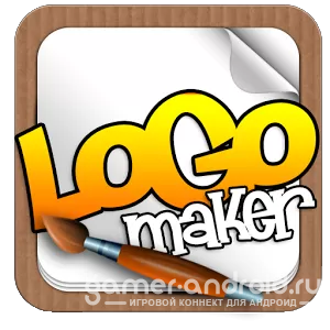 Logo Maker and Graphics - ������� �������