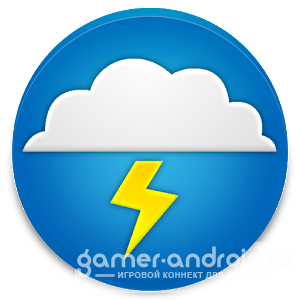 Lightning Browser+