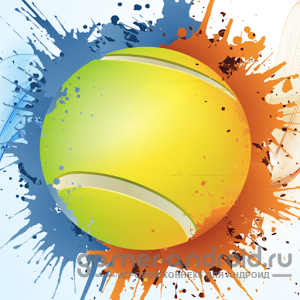 First Person Tennis 2 - ����� ������� ������ ��� Android