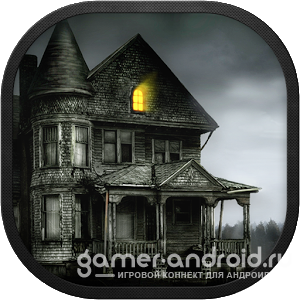 House of Fear Escape - ��� ������ �����