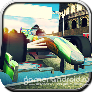 MyGPTeam Turbo - ������� 1 ��� Android