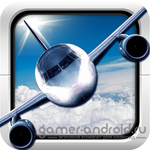 AirTycoon Online