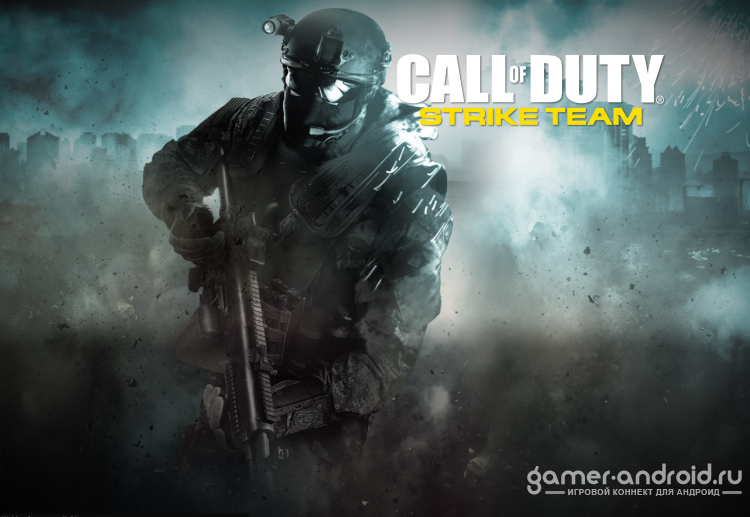 Call of Duty: Mobile | Call of Duty Wiki | FANDOM …