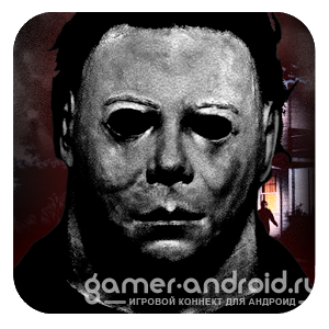 Halloween Live Wallpaper - ����� ���� ��������