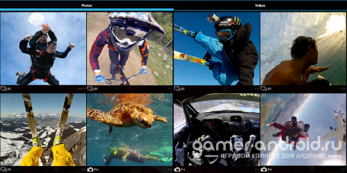 GoPro CamSuite Pro