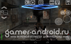 Return To Castle Wolfenstein (RTCW) Touch для Android