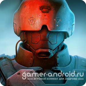 Anomaly 2 - для Android