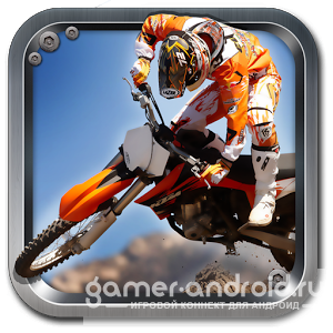 Stunt Mania 3D - ����� �� ���������� �� Android