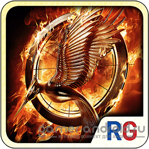 Hunger Games: Panem Run - �������� ���� ��� Android