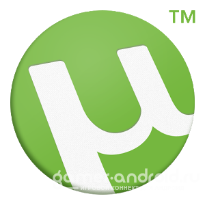�Torrent� Pro - ������ ������� ������ ��� Android