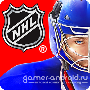 Big Win NHL - ������