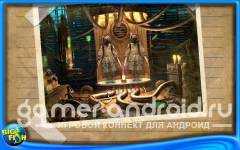 Escape From Ravenhearst CE