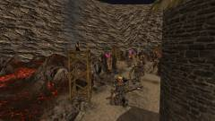 Age of Medieval Empires - Orcs