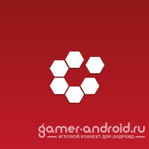 Android Antivirus Plus - Андроид Антивирус Плюс
