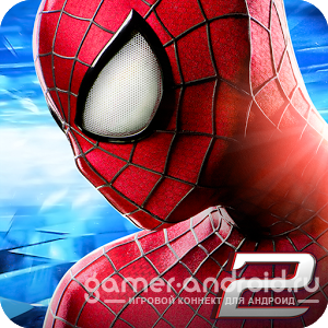 The Amazing Spider-Man 2 - ����� �������-���� 2
