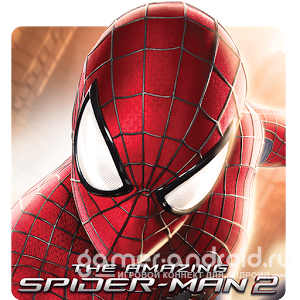 Amazing Spider-Man 2 Live WP - ����� �������-���� 2 ����� ����