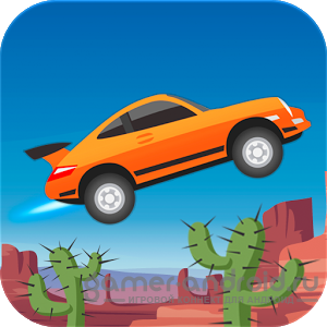 Extreme Road Trip - ������������� ����