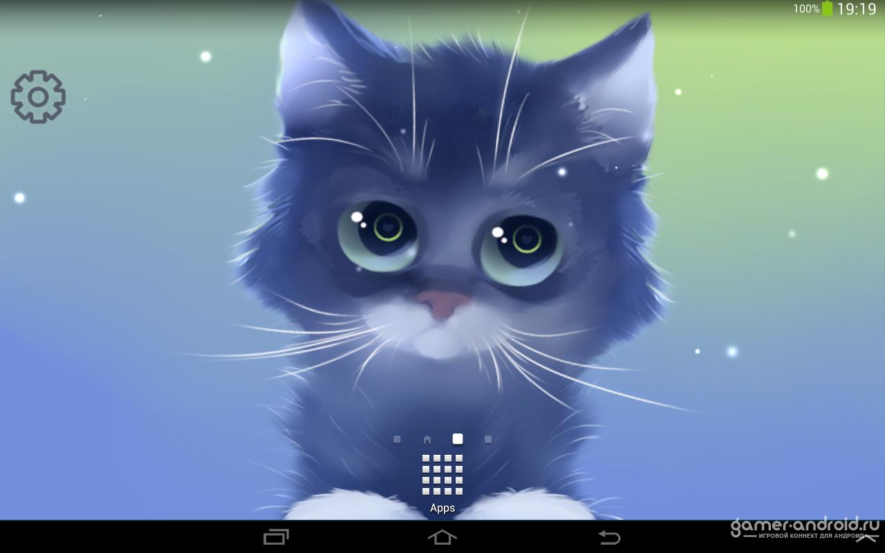 Бесплатные программы для Android Скачать программы на