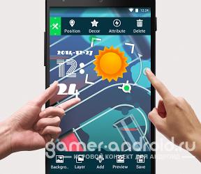 Скачать На Андроид Игру Рисование На - фото 11