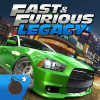Fast & Furious: Legacy
