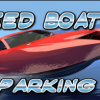 Speed Boat Parking 3D