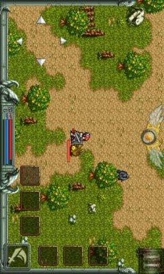 Dungeon&Hero - Герои