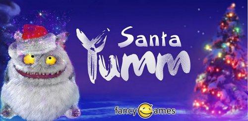 Santa Yumm - Санта