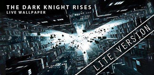 Dark Knight Full - Темный рыцарь