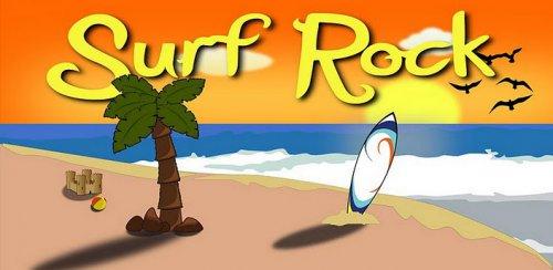 Surf Rock - Серфинг