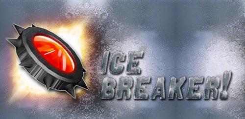 Ice Breaker! - Ледяной взрыв