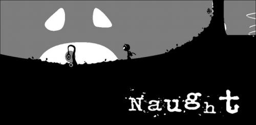 Naught - Ничто