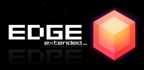 EDGE Extended - Новый