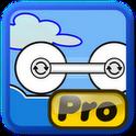 Droid Machine Pro