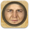 AgingBooth - Старое лицо