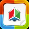 Smart Office 2 - Офис на Андроид