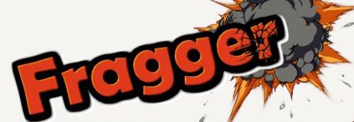 Fragger - На Андроид