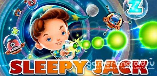 Sleepy Jack - Соня Джек