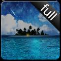 Island Live Wallpaper HD - Морские обои